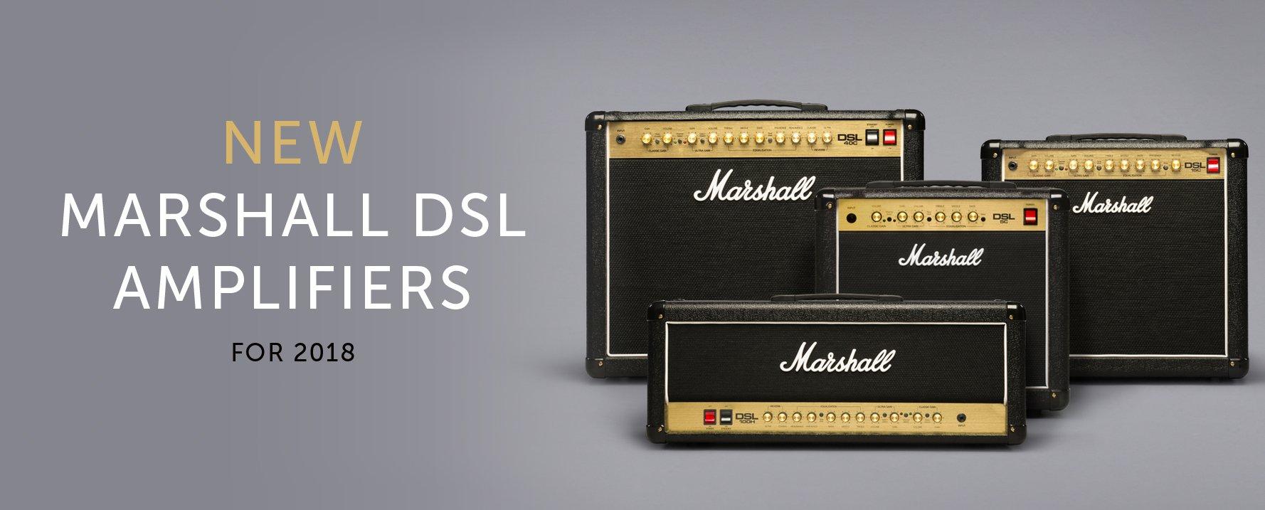 Megérkeztek az új DSL modellek!