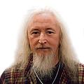 Koncz Tibor