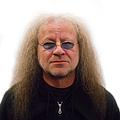 Nagyfi László