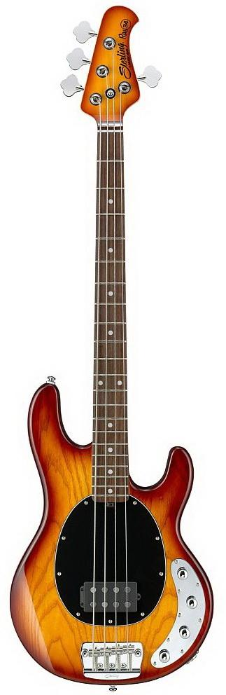 Music Man Sterling by Music Man RAY 34 HB