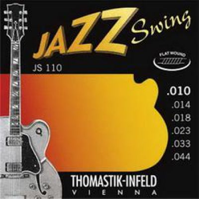Thomastik Jazz Swing JS 110