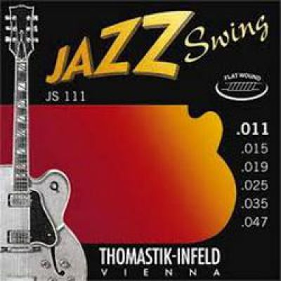 Thomastik Jazz Swing JS 111