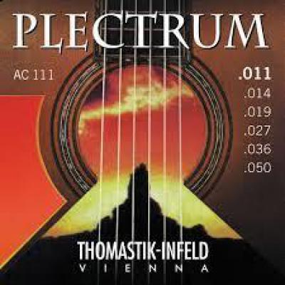 Thomastik Plectrum AC 111
