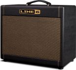 Line 6 DT25 Extension Cab