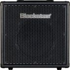 BLACKSTAR HT-112 METAL