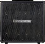 BLACKSTAR HT-408 METAL