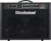 BLACKSTAR HT-60 Metal Combo
