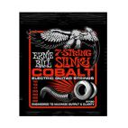 Ernie Ball COBALT 7 SKINNY TOP HEAVY BOTTOM SLINKY