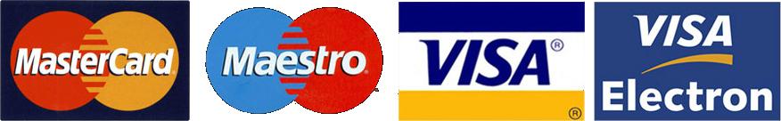 Üzletünkben bankkártyával is fizethetsz